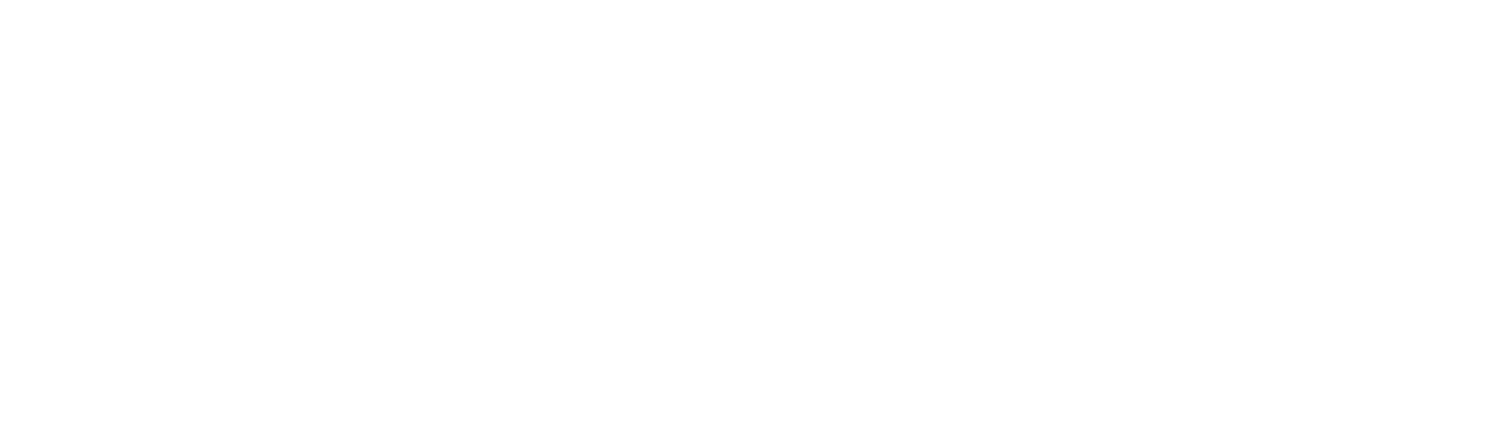 El Paso Homebuilder — Loyalty Homes