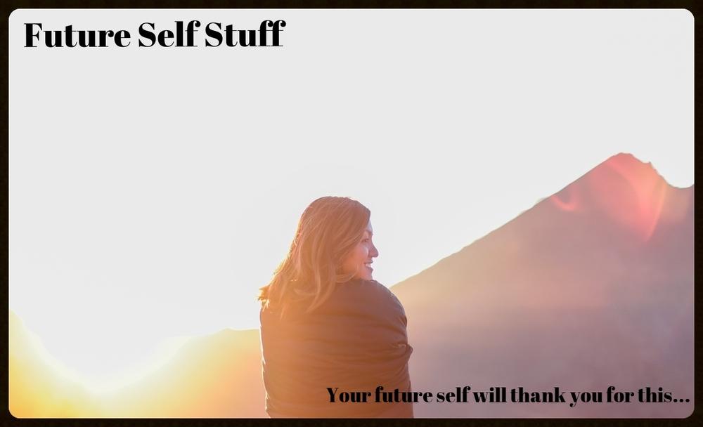 Future Self 2.jpg