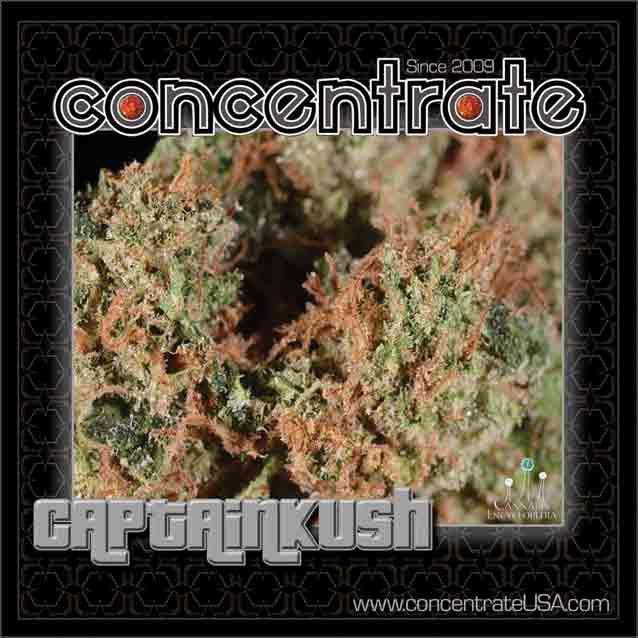 conc-capnksh5-rgb.jpg