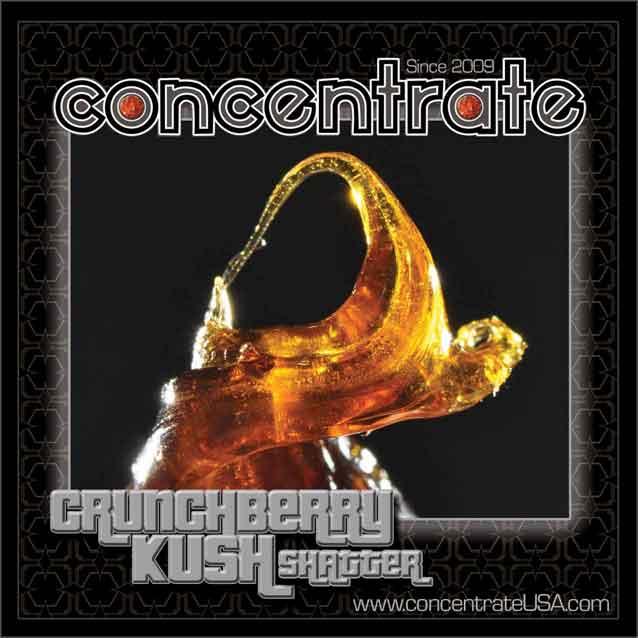 conc-crnchbry4.jpg
