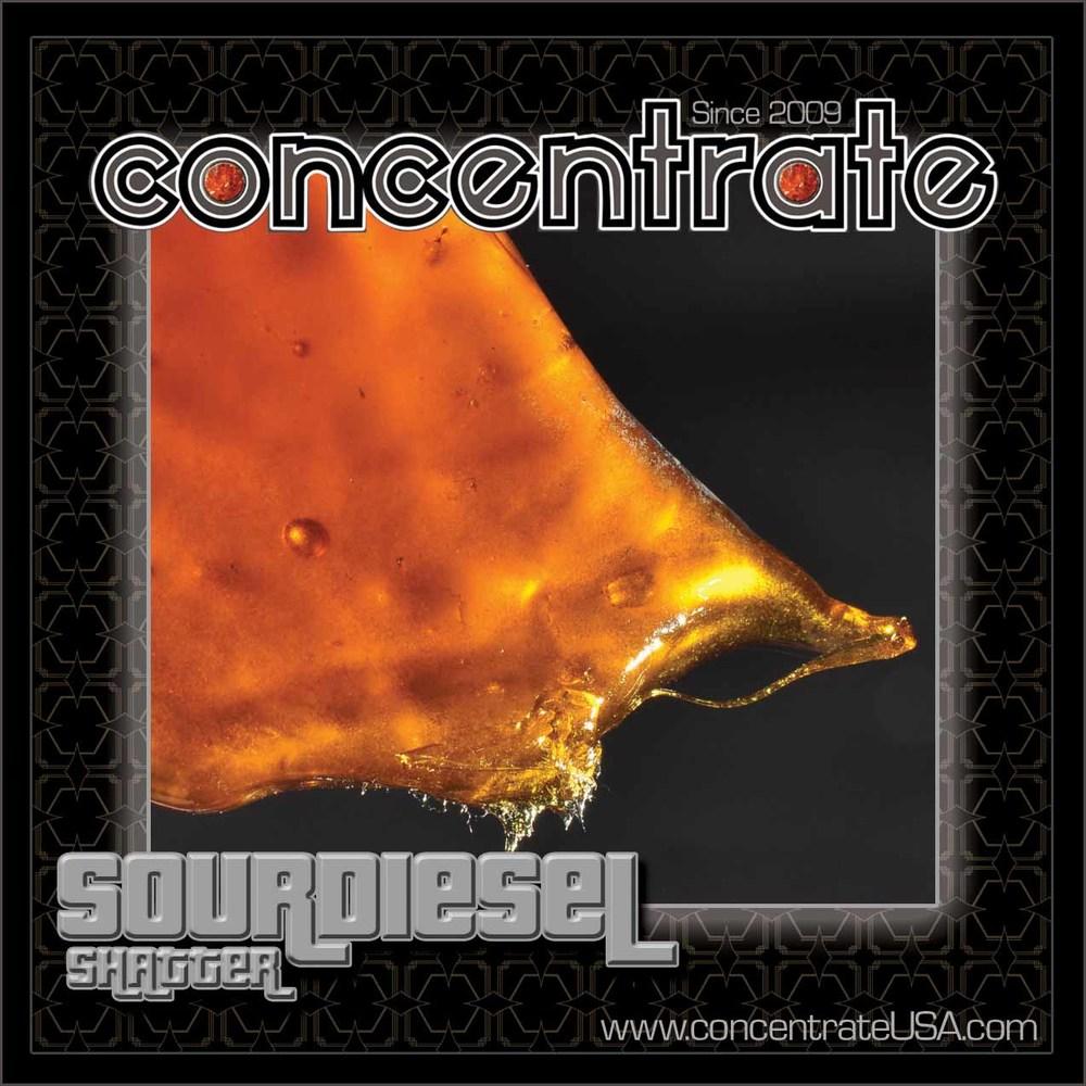 conc-sourdshtr2-rgb.jpg