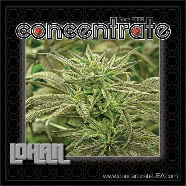 conc-lohan-live-3-rgb.jpg