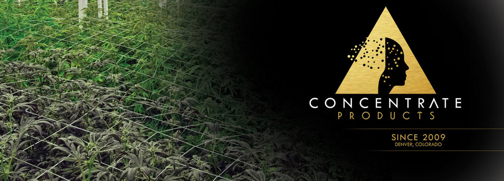 conc-products-2017-web-1-GROW.jpg