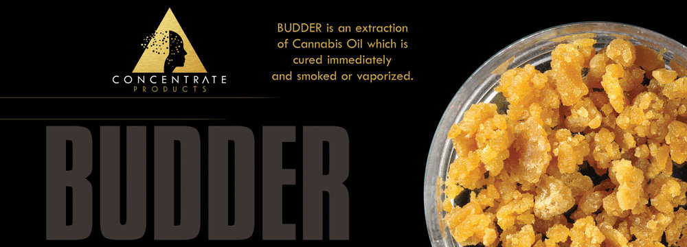 conc-products-2017-web-12-BUDDER.jpg