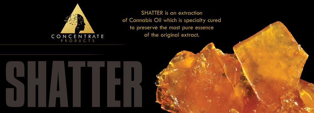 conc-products-2017-web-14-SHATTER.jpg
