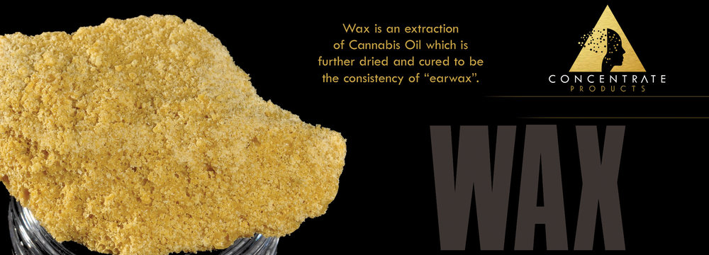 conc-products-2017-web-13-WAX.jpg