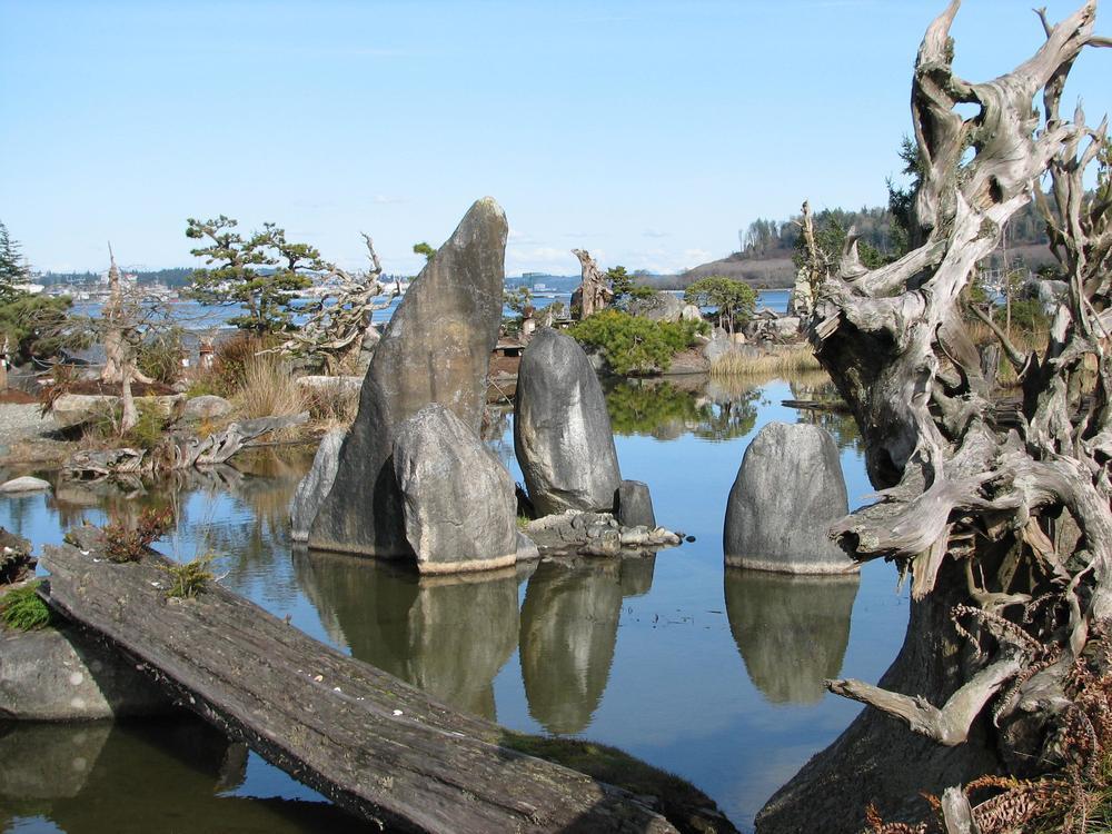 bonsai garden.JPG