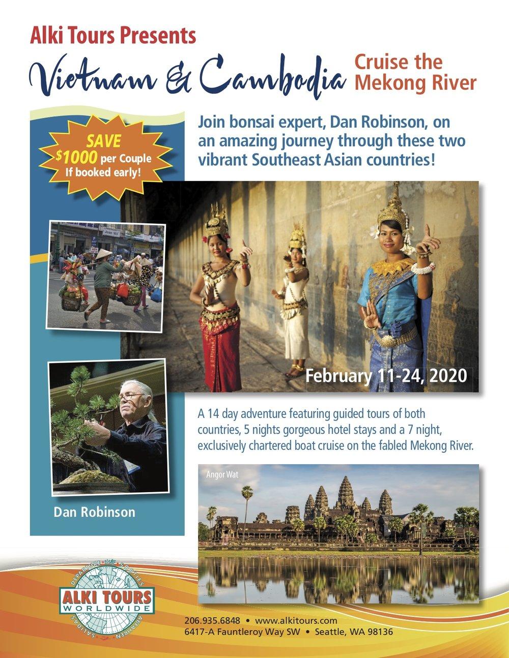 Mekong River Dan Robinson cruise flyer.jpg