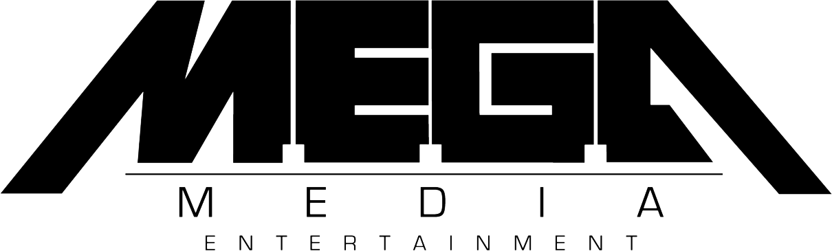 MEGA Media Entertainment