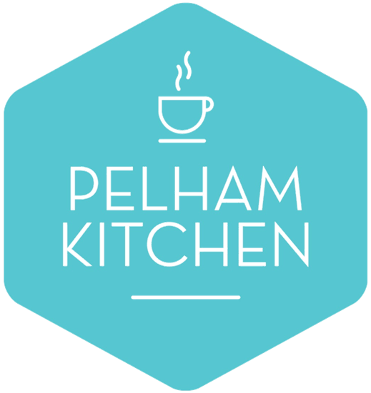 Pelham Kitchen
