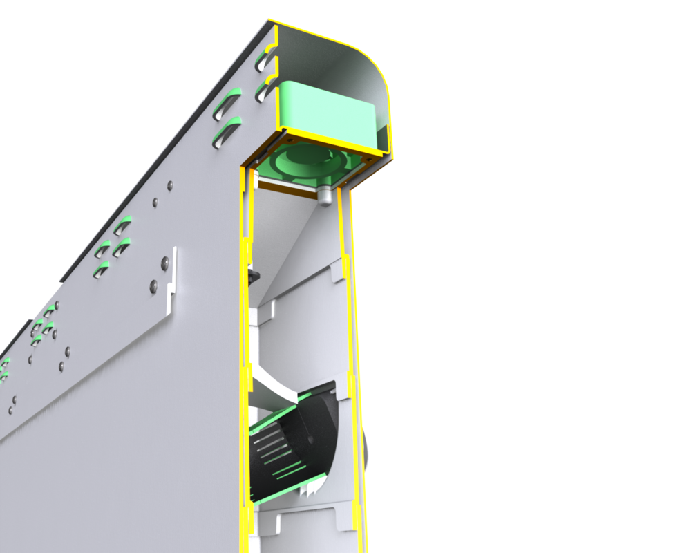 cutaway-draft-01.png