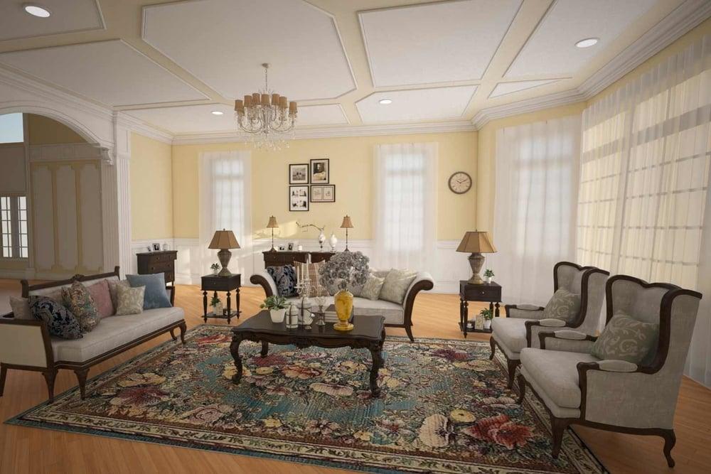 living_Room_v2.jpg