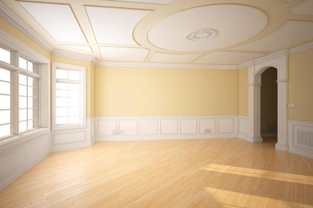 Dining-Room-Empty-01.jpg