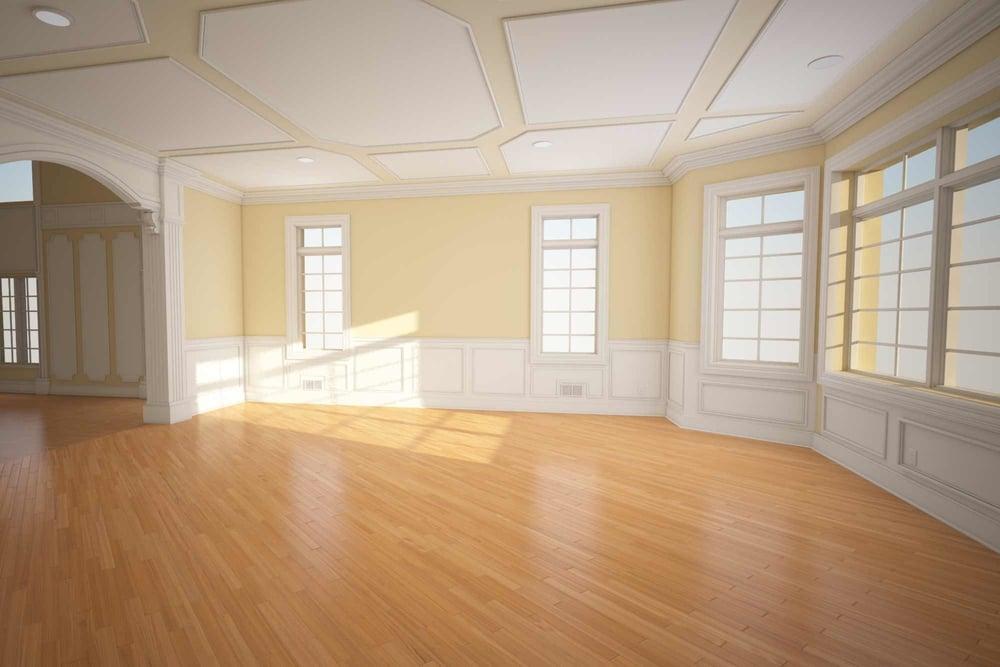 living_room_render_1.jpg
