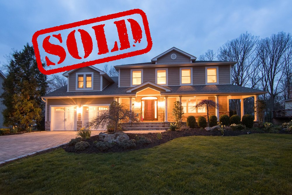5 fairfield court, demarest nj - sold