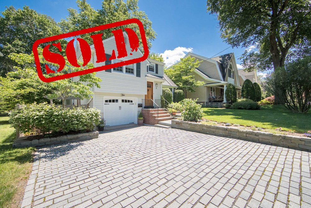 75 Everett street, closter nj - sold