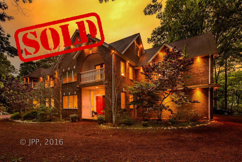 240 piermont road, norwood nj - sold