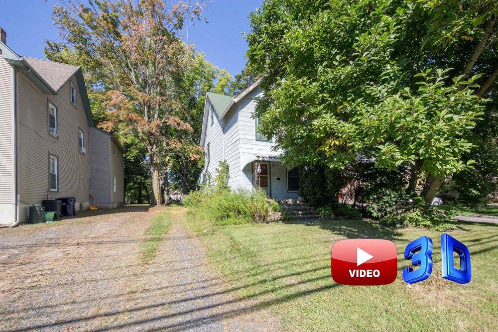 345 livingston avenue, norwood nj - $399,000