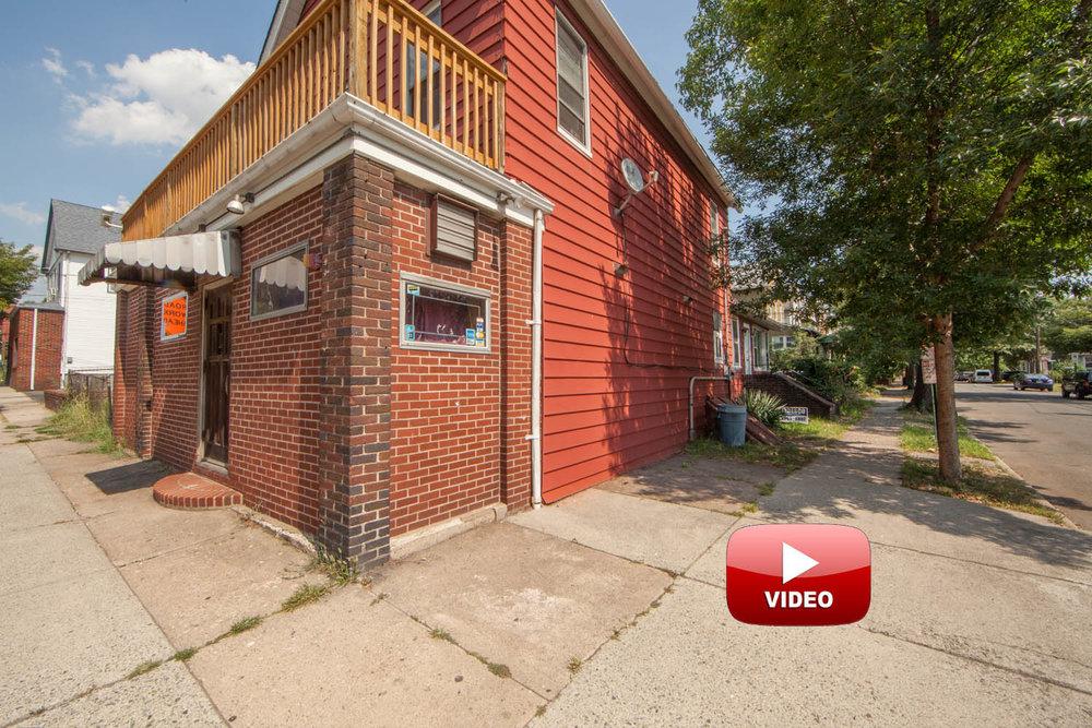 47 Ridgefield avenue, ridgefield park nj - $279,000
