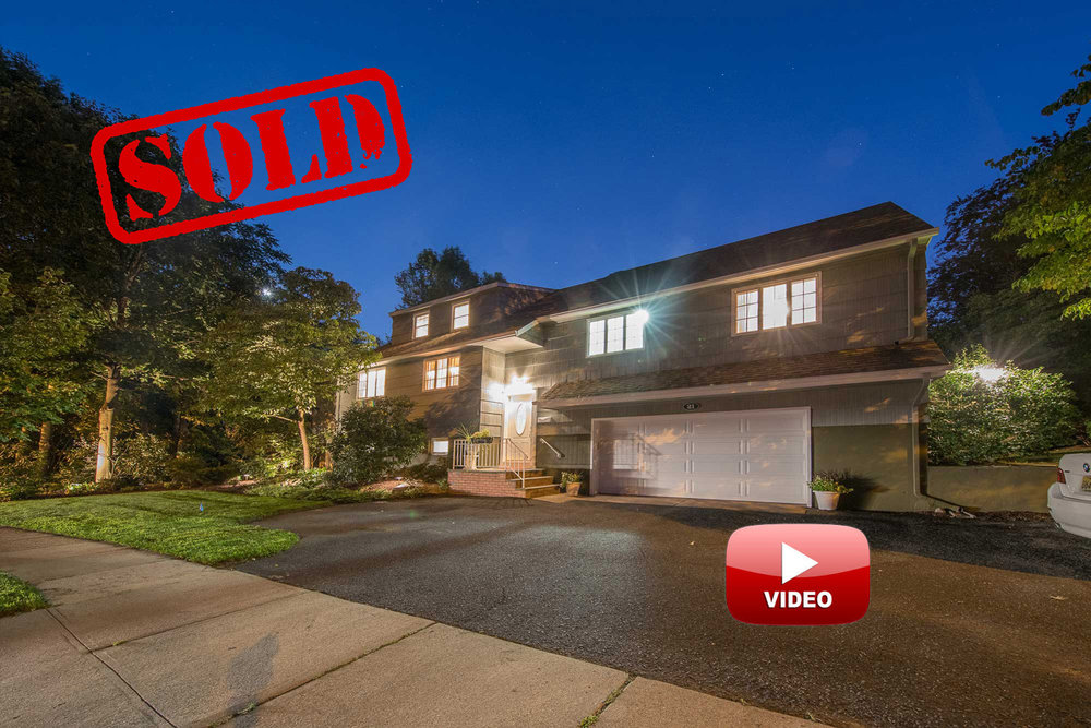 21 mill street, westwood nj   // sold