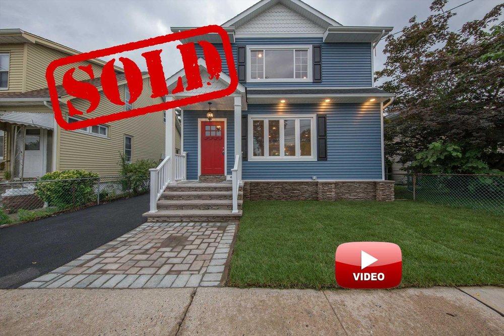 42 13th avenue, elmwood park nj - sold
