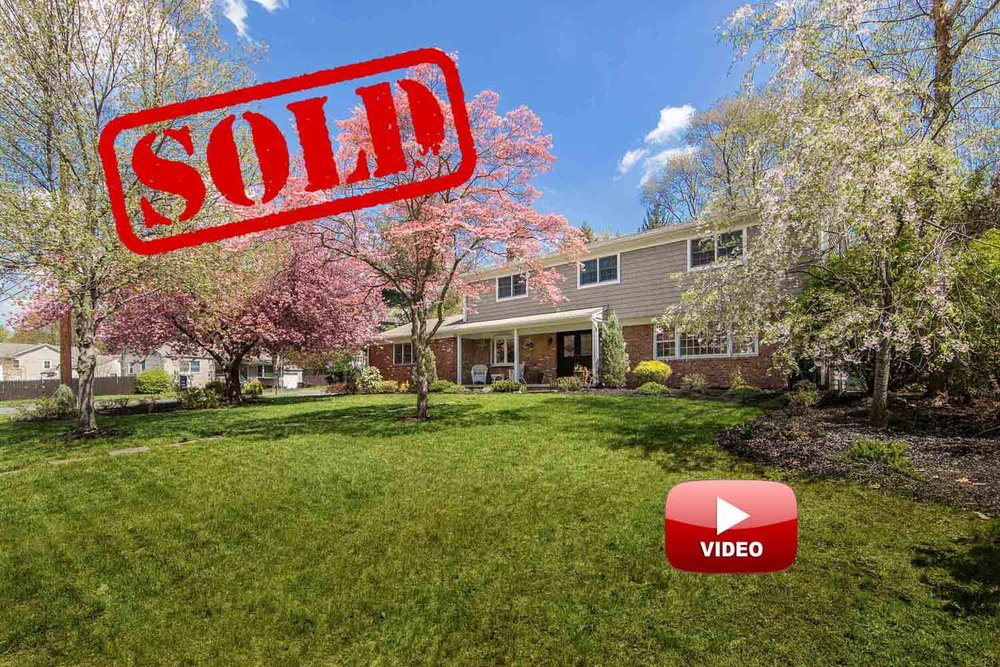 472 elbert street, ramsey nj // sold