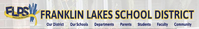 Franklin Lakes Schools.png
