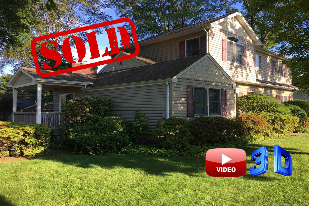 448 tappan road, northvale nj - sold