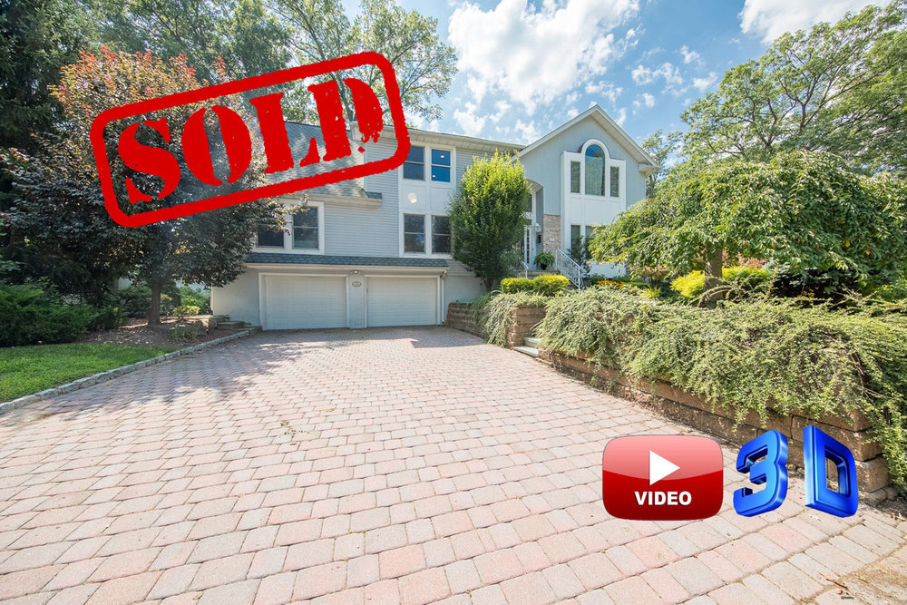 14 Byron Court, ramsey nj - sold