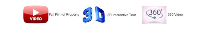video 3d 360.jpg