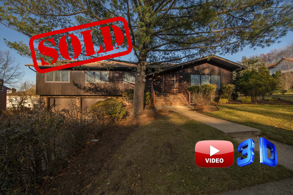 555 cumberland street, englewood nj - sold
