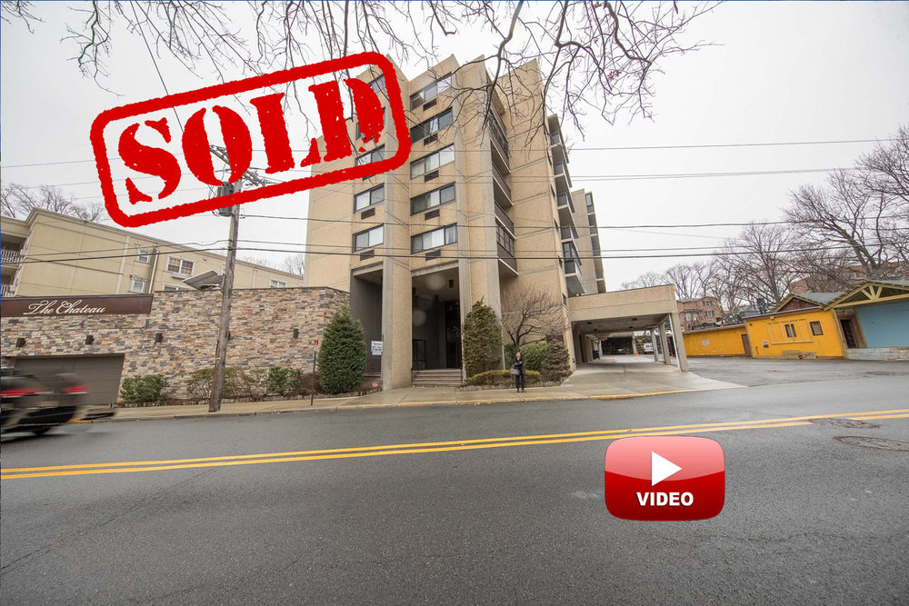 555 Gorge road unit 6i, cliffside park nj - sold