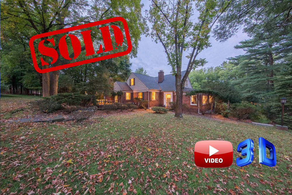 825 w. saddle river road, ho-ho-kus nj - sold