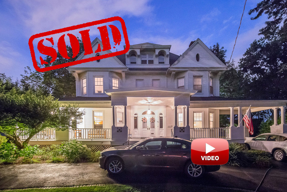 303 summit avenue, hackensack nj // sold