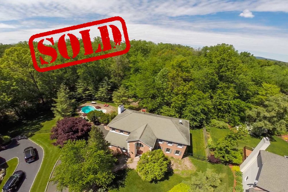 26 roden way, closter nj // sold