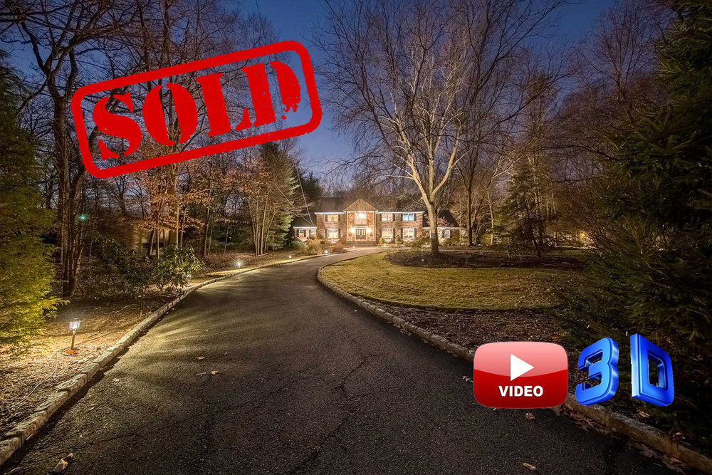 74 woodcliff lake road, saddle river nj - sold
