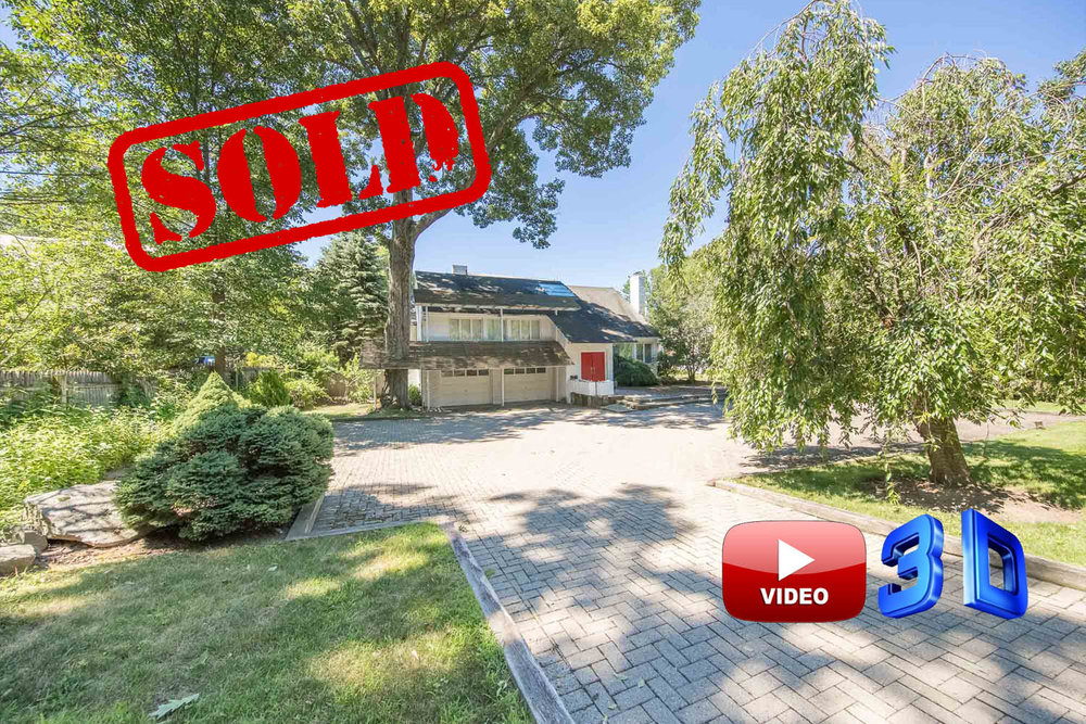 550 Illingworth avenue, englewood nj - sold