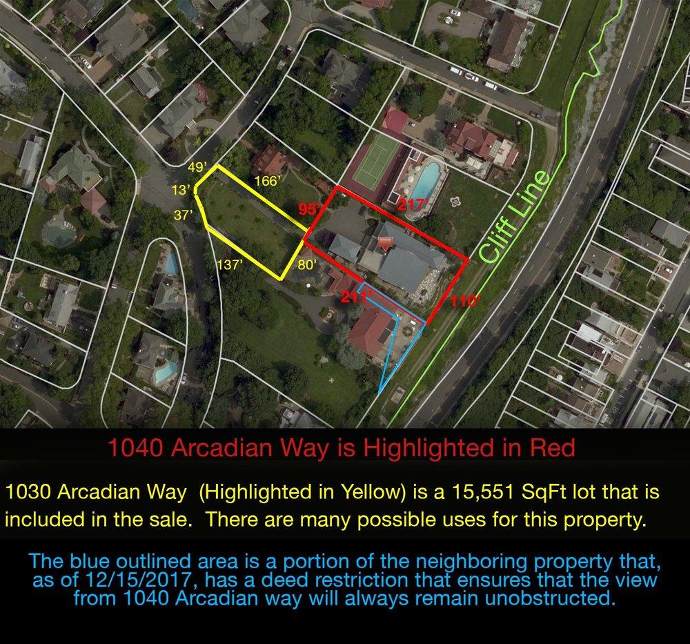 1040 arc with info - flat .jpg