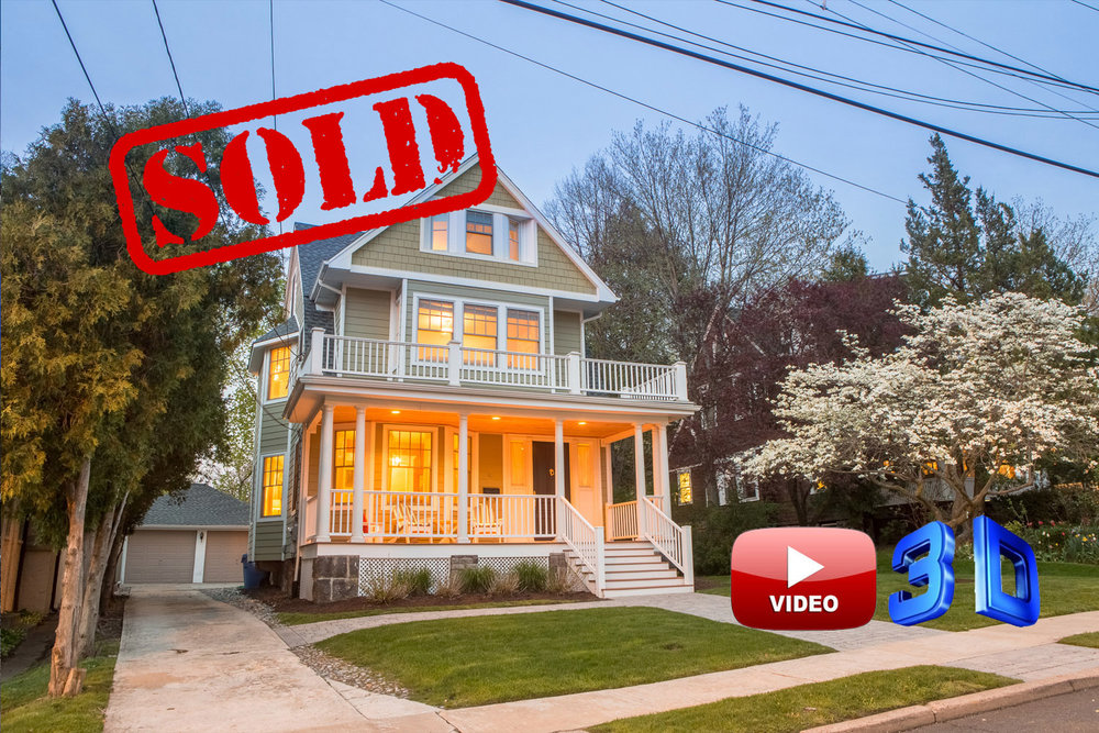 63 spring lane, englewood nj - sold