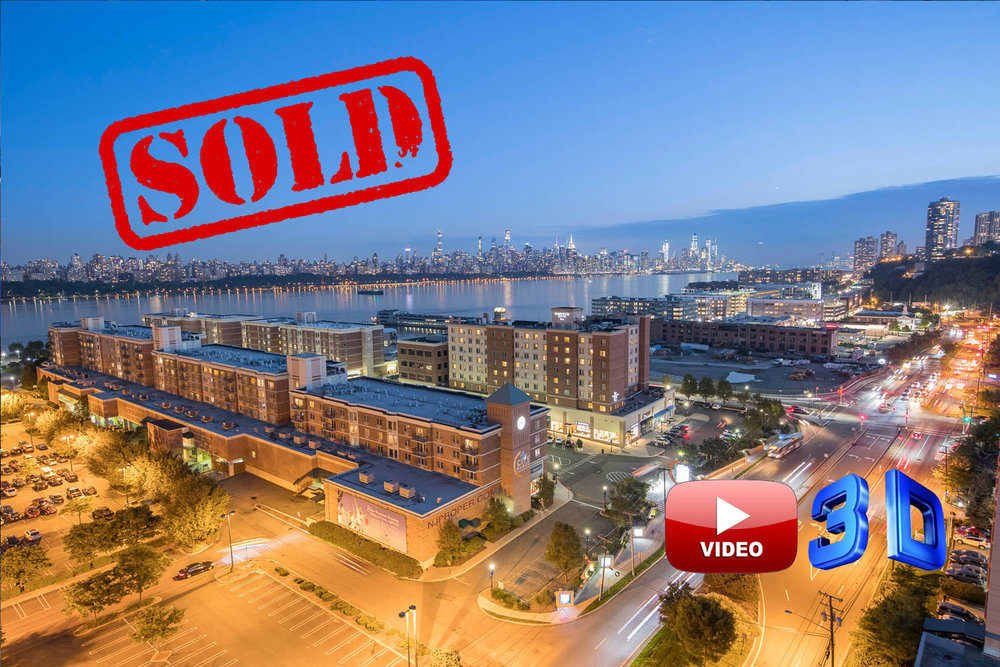 3511 city place, edgewater nj -sold