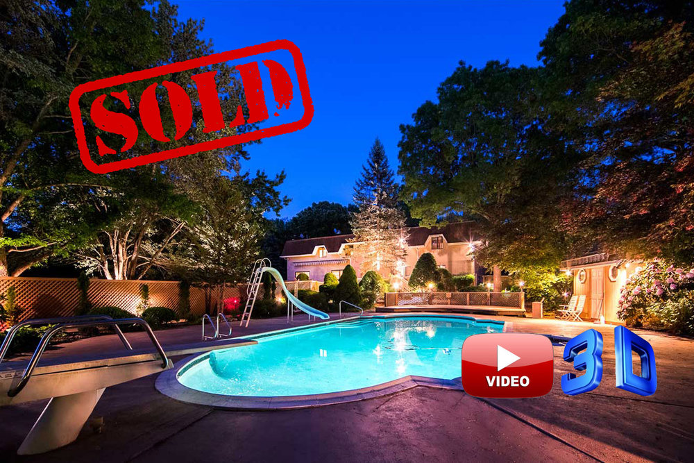 85 dyer court, norwood nj - sold