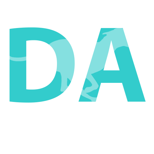 Dogs Abound™
