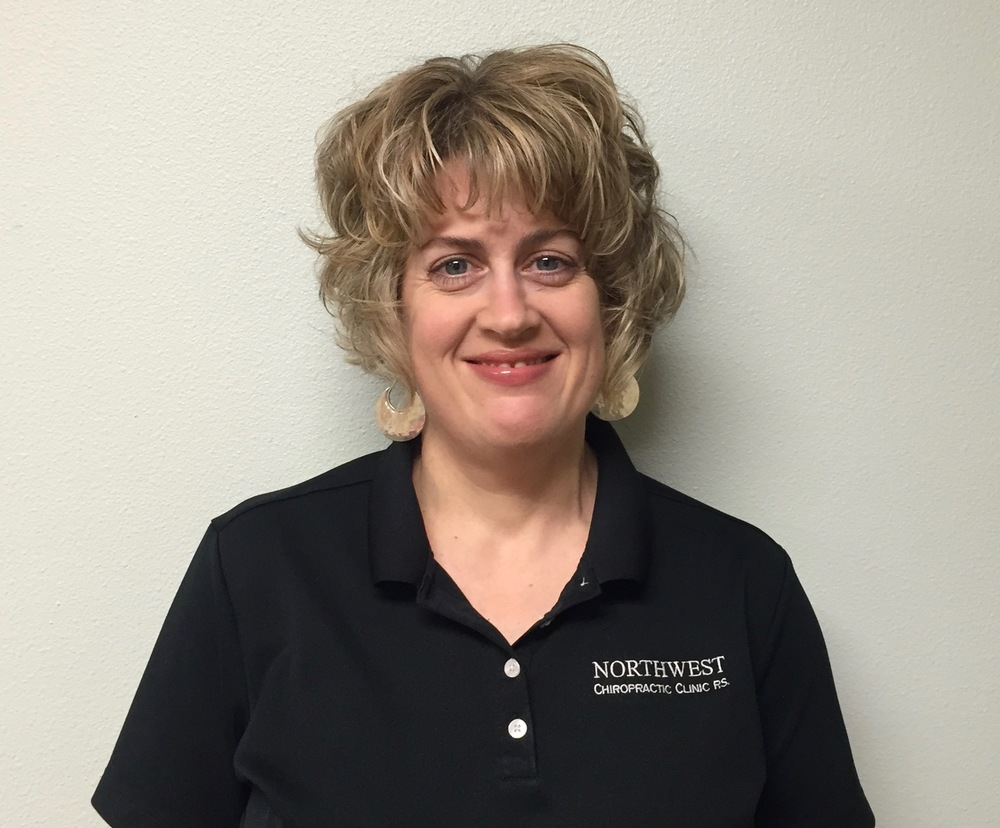 Denise Howard - Northwest Chiropractic Clinic