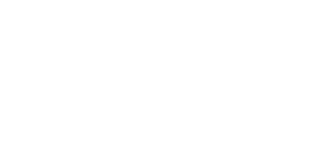 The Pentecostals of Sydney