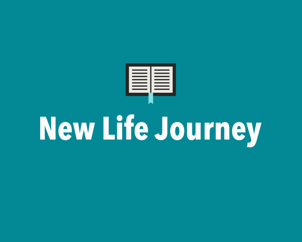New Life Journey.png