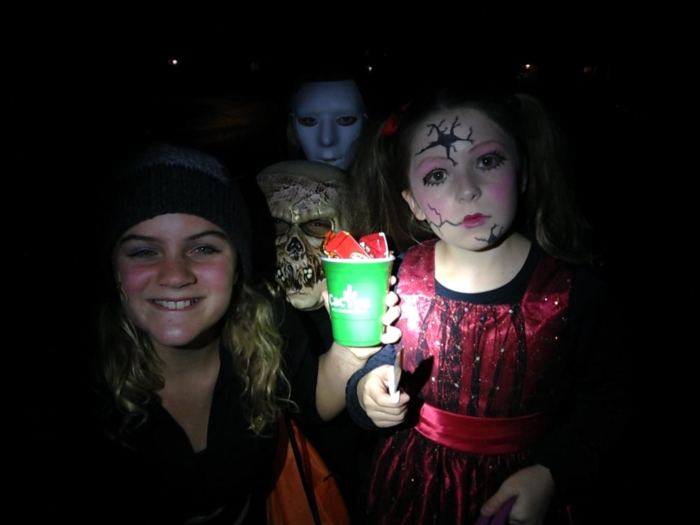 Madison, Wisconsin - Trick or Treat - Mark Schroeder 1.jpg