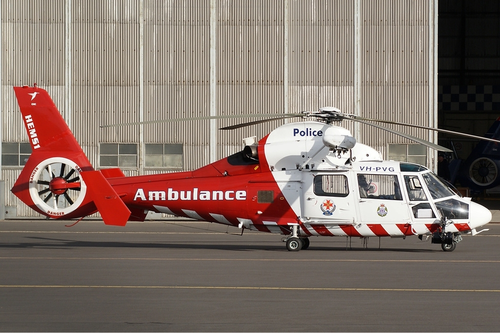 EMS Helicopter.jpg
