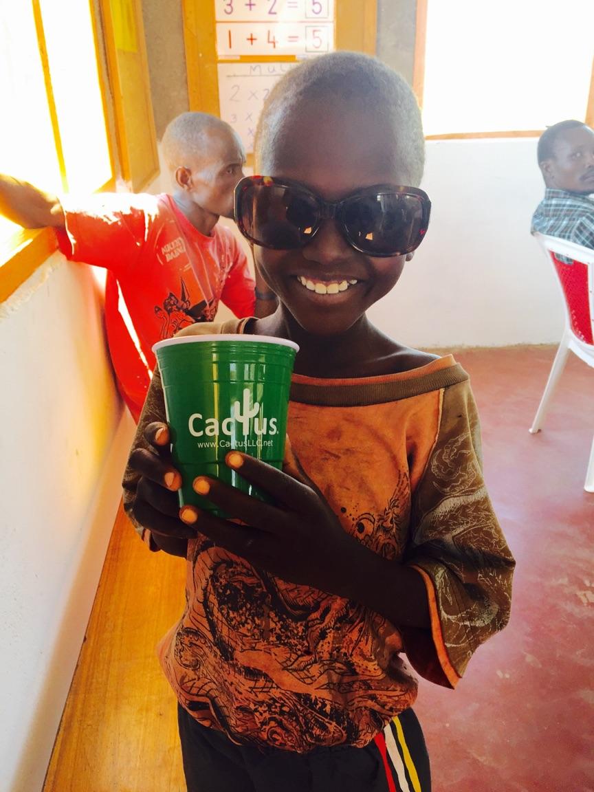 Jodi McCall, Turkana, Kenya.jpg