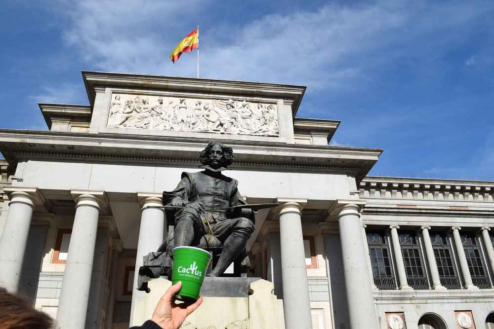 Prado Museum in Madrid, Spain Schroeder.JPG
