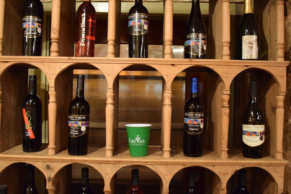 Schroeder - wine.jpg